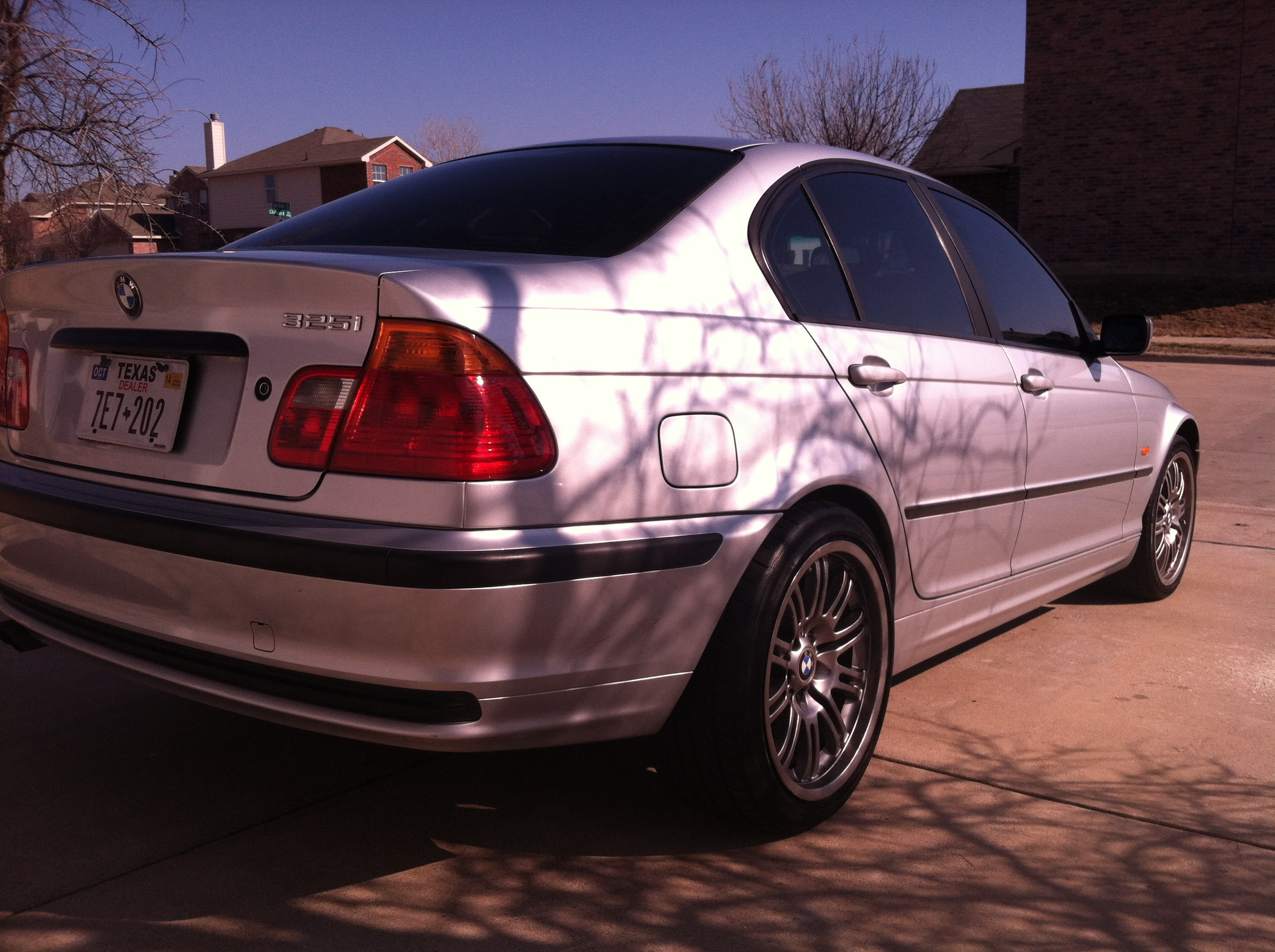 BMW I M Wheels Global Auto Sale LLC - Bmw 325i m3